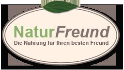 Tiernahrung Freund in Darmstadt